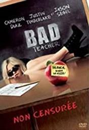 Bad teacher / Robert Luketic, réal. | Kasdan, Jake. Metteur en scène ou réalisateur