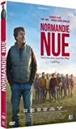 Normandie nue / Philippe Le Guay, réal. | Guay, Philippe Le. Monteur. Scénariste