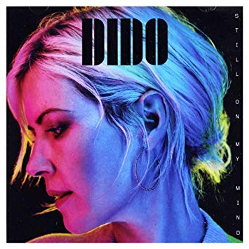 Still on my mind / Dido |