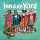 Inna de Yard / Inna de Yard | Derajah. Chanteur. Chant