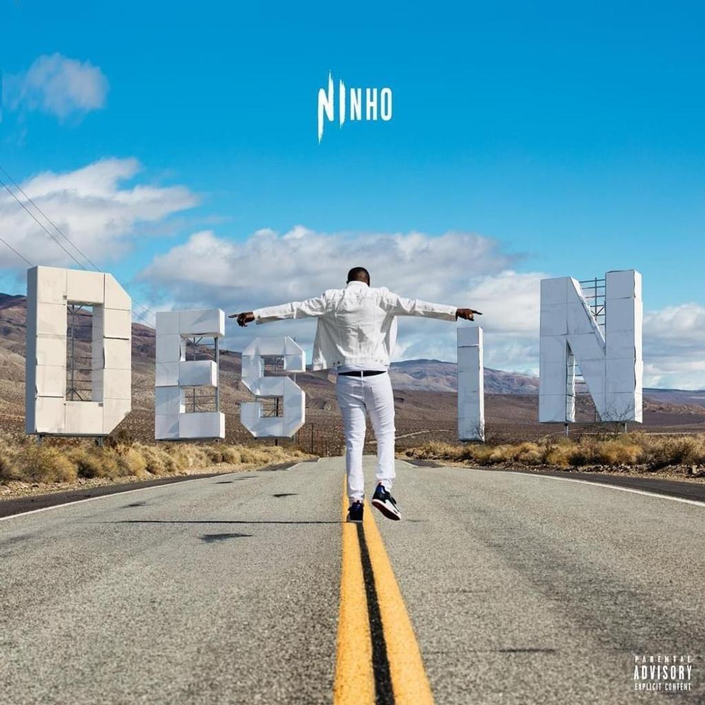 Destin / Ninho |