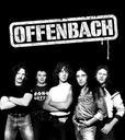 Ofenbach / Ofenbach | Ofenbach. Musicien. Ens. voc. & instr.