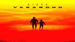 Vagabond / Ridsa | Ridsa. Chanteur. Chant