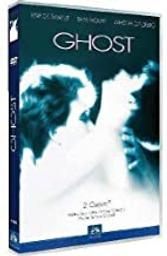 Ghost / Jerry Zucker | Zucker, Jerry. Scénariste