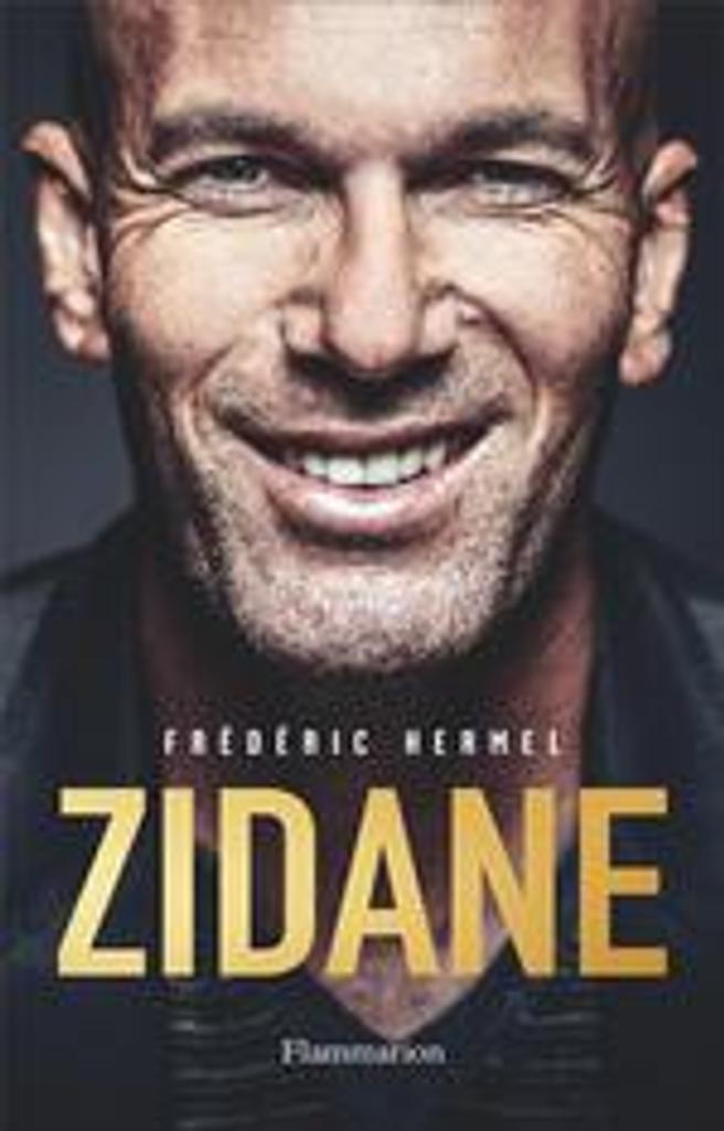 Zidane |