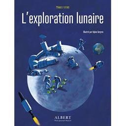 L'exploration lunaire |