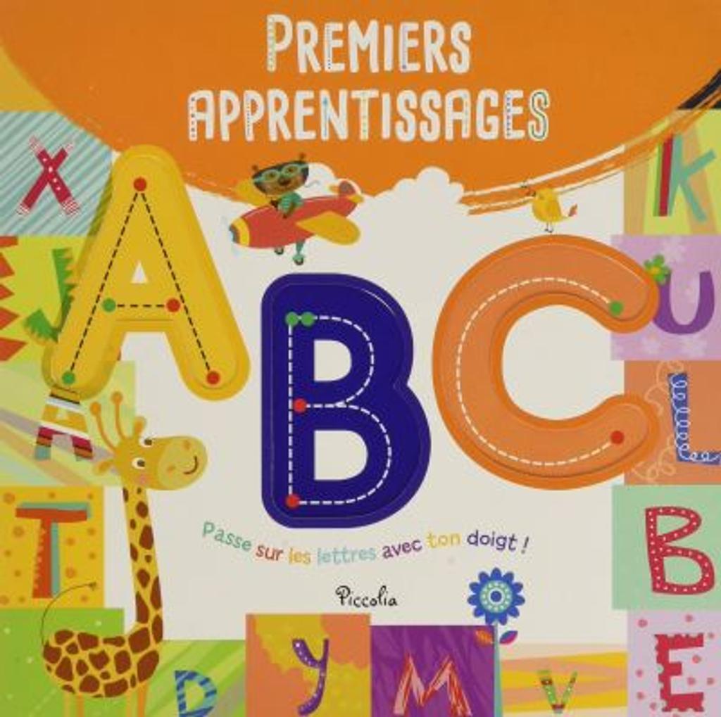 ABC |