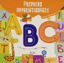 ABC | Collectif. Auteur