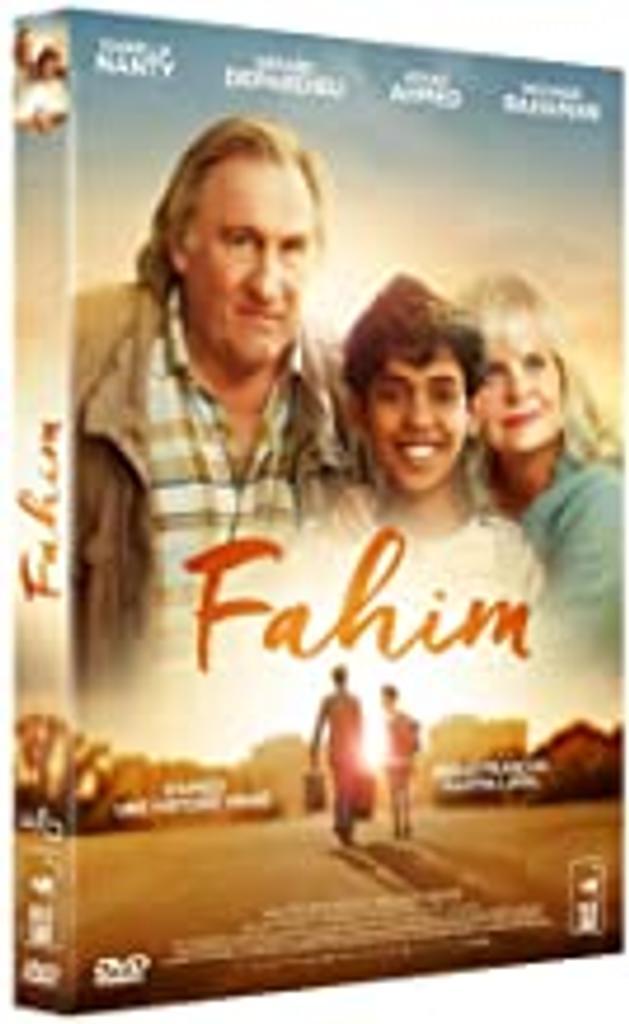 Fahim |