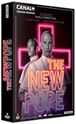 The new pope : Episodes 1 à 3 saison 2 | Sorrentino, Paolo. Metteur en scène ou réalisateur