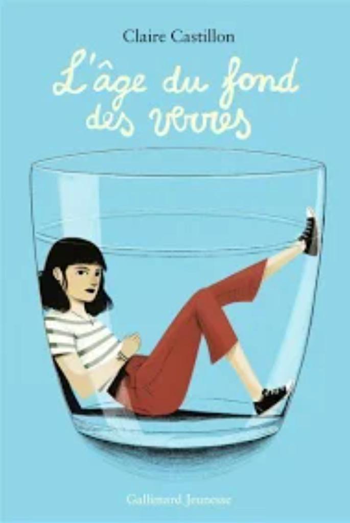 L'âge du fond des verres |