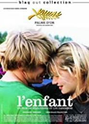 L' Enfant : [Belgique, 2005] | Dardenne, Jean-Pierre. Monteur