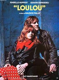 Loulou : [France, 1980] | Pialat, Maurice. Monteur